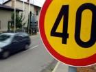 Višje kazni za prometne prekrške