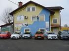 ALMA AVTO ŠOLA d.o.o. Zdaj na novi lokaciji Kolodvorska ulica 16, Ljutomer