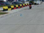 ALMA AVTO ŠOLA od meseca Oktobra, tudi na novi lokaciji Cesta na Stadion 1A, Gornja Radgona